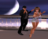 Cola Night Dance /Sexy