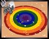 (ED) LGBT rugs