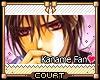 `C™ Kaname.