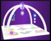 Babys Play Mat *animated