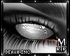 ᴍ |  Gaunt  M/F