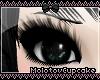 Eyelashes - Ulzzang