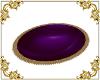 ~LS~ Purple Rain Rug