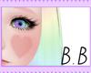Unicorn Eyes 🦄