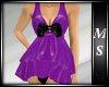 Loli Purple