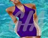 g;purple ESSENCE