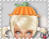 SWA}Lil Pumpkin Hat