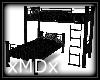 xMDx  Gothic 2x Kid Bedz