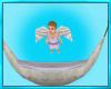 Heavenly Angel Swing