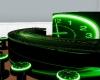 green neon bar3