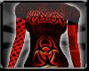 [GEL] HardKor Red