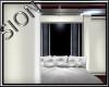 SIO- Furnished bedroom