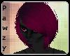 P  Raven [H] 1