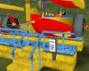 ~D~ Amusement Park
