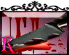 *R* Knife & Blood ENH