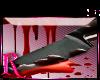 *R* Knife & Blood ENH