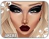 e| Model Mila Devilish