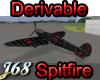 J68 Spitfire 2 Derivable