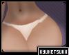 ::Mekh [bottom.rll]