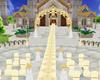 Dream Wedding Room