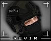 R║ Pripyat ✖ Helmet