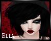 [Ella] Black Carolina