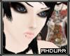 a.#ahdurr's skin.