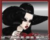 [ENV] Jenny (BlackSilk)