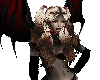 Luxurious Dirty Blonde