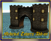 Medieval Towers Add-on