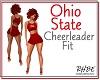 RHBE.OSU.Cheerleader