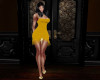 Valentine Coctail Dress