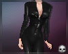 [T69Q] Black Cat Suit