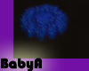 BA Blue Starry Cloud Ani