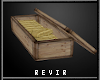 R;Gold;Crate