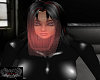 Redface veil