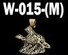 W-015-(M)