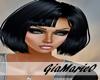 g;emmy soft black