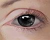 eye preto