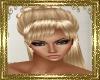 A81 Blonde Sassy