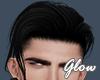 𝓖| Gavin - Black
