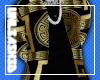 ULD| Greek God v1