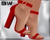 Red Heels TL
