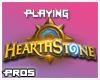 F Hearthstone Headsign