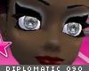 [V4NY] Diplomatic 090