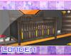 ℒ| Construction Crib
