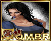 QMBR Reyes Raven