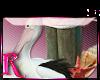 *R* Pelican Seaside ENH
