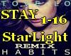 [star] Tove Lo - remix