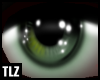 [TLZ]Glossy Eyes Green